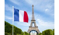 French authorities ready to cooperate with crypto startups