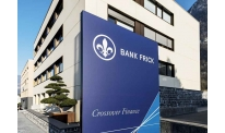 Frick Bank announces launch of crypto trading division
