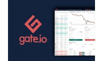 Gate.io exchange ready to cover losses after 51% attack