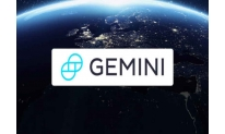 Gemini becomes available in Australia