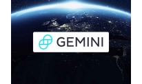 Gemini exchange targets broker-dealer license