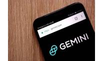 Gemini reportedly closes OTC accounts while GUSD converting