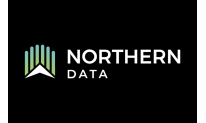 GERMAN INVESTMENT BANK HAUCK SETS PRICE TARGET FOR NORTHERN DATA AT EUR 100 PER SHARE