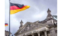 """German lawmakers pronounce Bitcoin is """"no real money"""""""