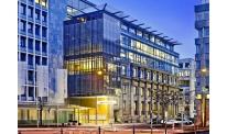 Germany-based Boerse Stuttgart announces ICO platform