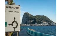 Gibraltar awards DLT license to Huobi platform