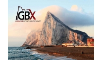 Gibraltar Blockchain Exchange to provide crypto insurance service