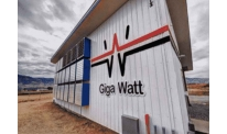 Giga Watt ramps up asset value in new court petition