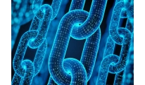 Global Energy Resources International Group targets rebranding for crypto segment