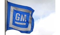 GM Financial joins Spring Labs blockchain data security programme
