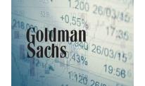 Goldman Sachs never considered own crypto platform, David Solomon said