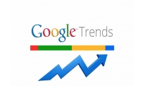 Google Trends: Bitcoin is more popular than Trump and Tesla