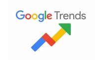 Google Trends shows lower interest in cryptocurrencies