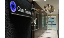 Grant Thornton releases new progress report for NZ Cryptopia