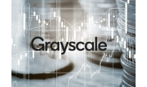 Grayscale Investments announces Zen investment trust
