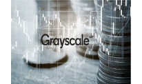 Grayscale Investments gets greenlight for public listing of Ethereum trust