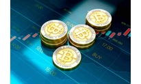 Grayscale study: one-third of Americans could do with bitcoin investments