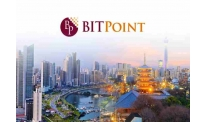 Hacked Japanese exchange Bitpoint resumes trading