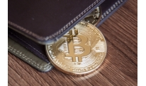 HACKERS STOLE BITCOINS FROM WALLETS USING APPLICATION BUG