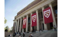 Harvard University invests in Blockstack cryptocurrency