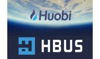 HBUS announces USD support in cooperation with Prime Trust