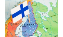 Heavy taxes make Finland unattractive for crypto miners