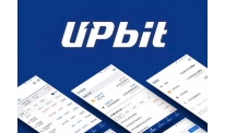 High security at Upbit confirmed by KISA
