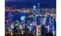 Hong Kong regulator unveils crypto investment rules for fund managers