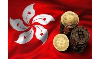Hong Kong issues new rules for crypto exchanges
