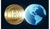 HOW THE HUMAN RIGHTS FOUNDATION AND CASA HOPE TO IMPROVE BITCOIN SOVEREIGNTY AROUND THE WORLD
