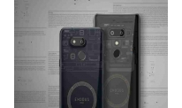 HTC unveils budget Exodus 1s blockchain phone