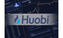 Huobi announcement: Huobi Prime to go live on March 26 with TOP Network campaign