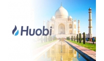 Huobi considers P2P business in India