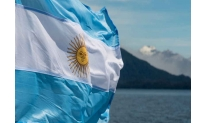 Huobi Group meets Argentinian delegation: business expansion possible