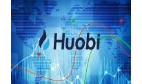 Huobi Group said to acquire public company for $77 million