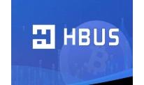 Huobi partner HBUS announces US-based trading platform