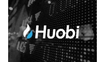 Huobi to open fiat-to-crypto gateway in Turkey