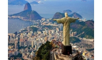 Huobi platform about to launch business division in Brazil