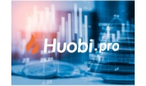 Huobi Pro closes access to trading for Japan