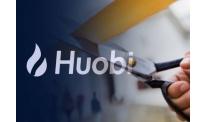 Huobi sets up $93 million investment fund after Binance