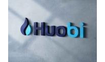 Huobi to add four stablecoins