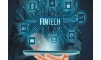 Huulk exchange targets Islamic fintech companies
