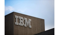 IBM about to launch blockchain service for financial sector