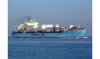 IBM and Maersk announce blockchain-based JV