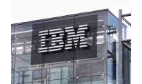 IBM updates corporate blockchain model