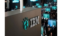 IBM to implement its custodian solution in new Shuttle Holdings project
