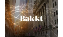 ICE Bakkt expected to commence futures tests