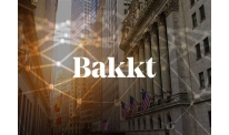 ICE Bakkt platform announces job openings