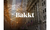 ICE Bakkt platform announces job openings