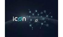 ICONLOOP rumoured to consider IPO